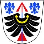 Znak - obec Střelná
